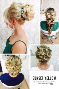 Anni Vetoni, студія зачісок - фото 4