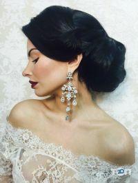 Anni Vetoni, студія зачісок - фото 10