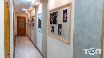 Злагода, стоматологія - фото 5
