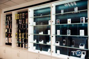 Apple iElectronics, продаж Apple - фото 3