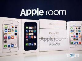 Apple room & Xiaomi, магазин та сервісний центр - фото 5