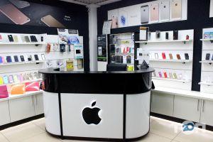 Apple room, магазин мобільних телефонів - фото 2