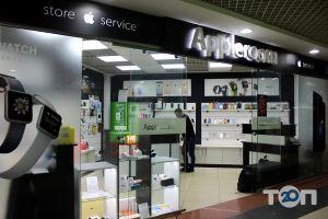 Apple room, магазин мобільних телефонів - фото 6