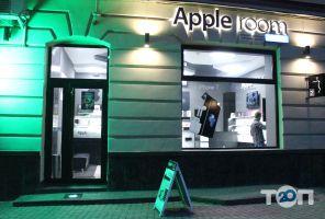 Apple room, магазин мобільних телефонів - фото 5