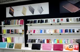 Apple room, магазин мобільних телефонів - фото 9