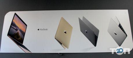 Apple room, магазин мобільних телефонів - фото 8