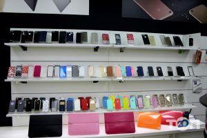 Apple room, магазин мобільних телефонів - фото 18
