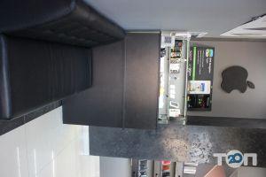Apple room, магазин мобільних телефонів - фото 15