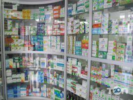 Інкопмарк Медсервіс, аптеки - фото 1