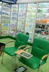 Копійка, аптека  - фото 3
