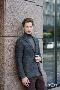 Arber, магазин чоловічого одягу - фото 2