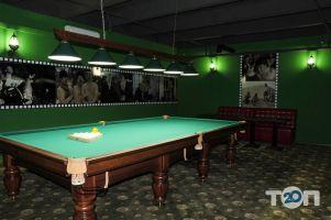 Арена, більярдний клуб - фото 2