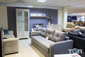 AriMax, салон-магазин меблів - фото 15