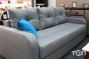 AriMax, салон-магазин меблів - фото 20
