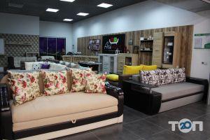 AriMax, салон-магазин меблів - фото 21