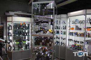 Арсенал, спеціалізований магазин - фото 2
