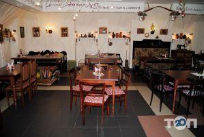 Арт-кафе Диканька - фото 7