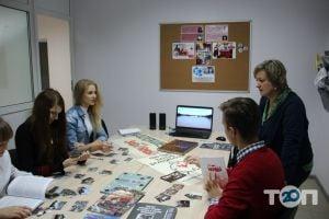 ASAP, центр іноземних мов - фото 4