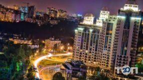 Атланта, агентство нерухомостi в Одесi - фото 2