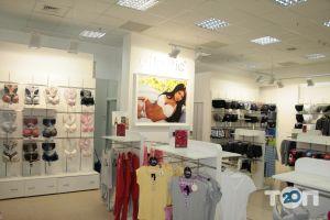 магазин женского белья атлантик