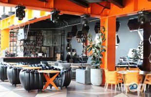 Aura, ресторан-лаундж бар - фото 4