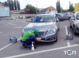 Auto Clean Мобільна автомийка - фото 3