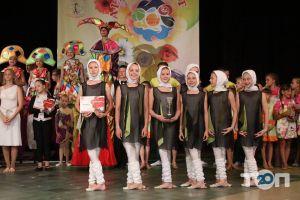 Avante, центр танцю - фото 5