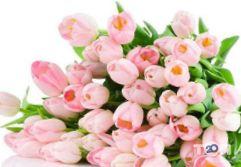 Авеста Флора, квіткова студія - фото 1