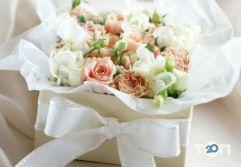Авеста Флора, квіткова студія - фото 3