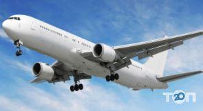 Авіатур Вінниця, туристична агенція - фото 2