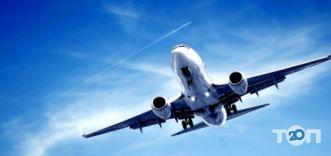 Авіатур Вінниця, туристична агенція - фото 4