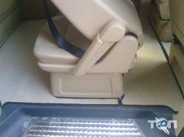 Автокилимки, виготовлення автокилимків - фото 21