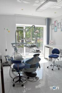 """""""Дioдент"""", стоматологія Деркача - фото 6"""