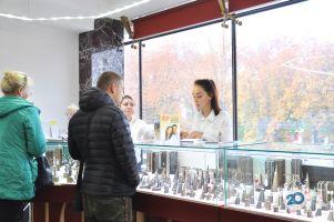 B2B Jewelry, ювелірний магазин - фото 11