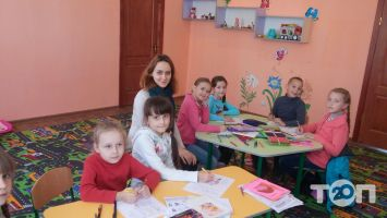 Babyland, дитячий освітній центр - фото 4