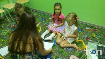 Babyland, дитячий освітній центр - фото 5