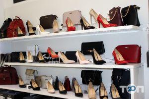 Badura, взуттєвий магазин - фото 13