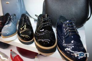 Badura, взуттєвий магазин - фото 19