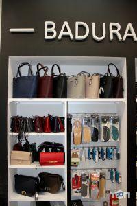 Badura, взуттєвий магазин - фото 22