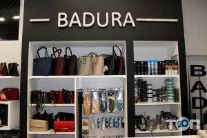 Badura, взуттєвий магазин - фото 21