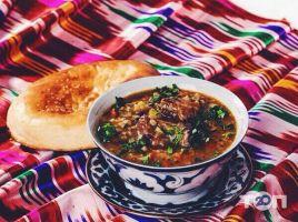 Bagdad, ресторан кухонь народів Сходу - фото 2
