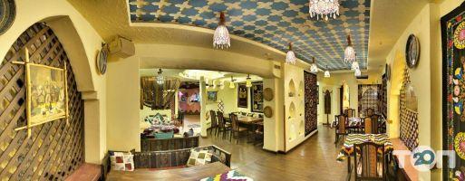 Bagdad, ресторан кухонь народів Сходу - фото 3
