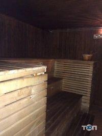 Баня на дровах - фото 1