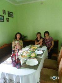Краяни, ресторан - фото 6