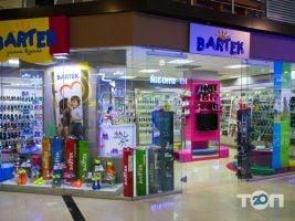 ad5ab7b27e087d Bartek, магазин дитячого взуття - Вінниця Відгуки та оцінки вінничан ...