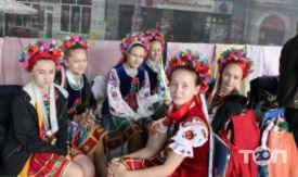 Барвінок, центр художньо-хореографічної освіти дітей та юнацтва - фото 3