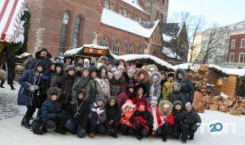Барвінок, центр художньо-хореографічної освіти дітей та юнацтва - фото 4