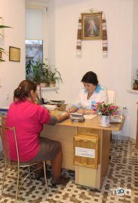 Барвінок, центр здоров'я - фото 6