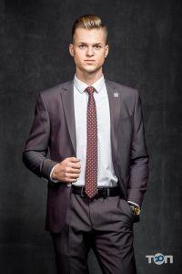 Bayron, магазин чоловічого одягу - фото 43