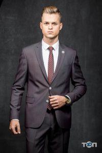 Bayron, магазин чоловічого одягу - фото 42
